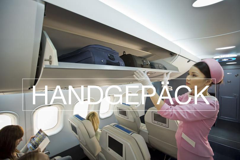 http://rucksack.tips/wp-content/uploads/2017/04/handgepäck-1.jpg