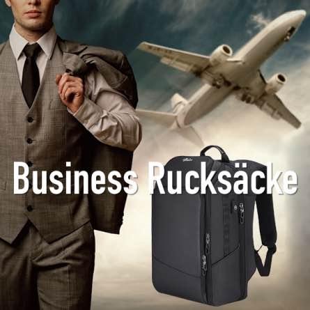 Business Rucksack Online Shop » 2020 | Jetzt günstig kaufen