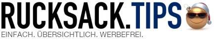 Logo Rucksack.tips