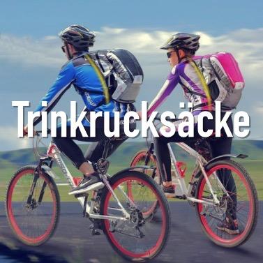 Trinkrucksack