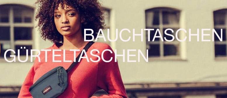 Bauchtaschen Gürteltaschen Hüfttaschen 2019