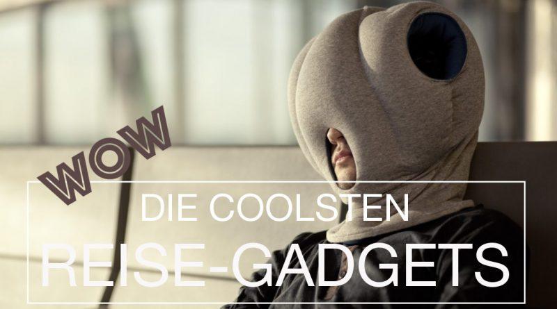 coole-reise-gadgets