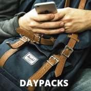 Daypack Tagesrucksack