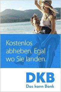 dkb-visa