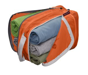 Eagle Creek Pack-It Original Cube Organizer