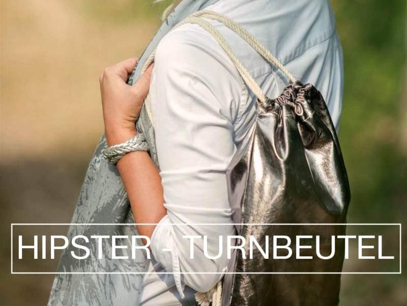 83cbbe055f63f Hipster Turnbeutel Modelle - Online Shop » 2019