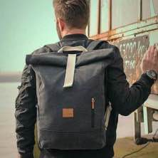Johnny Urban Rucksack
