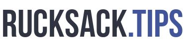 logo_rucksack_tips