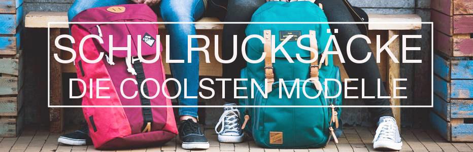 a2e6d61a8c33c Schulrucksack Modelle für Mädchen und Jungs 2019