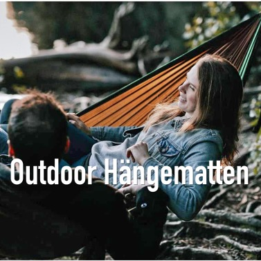 outdoor_Hängematten