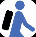 rucksack_tipps