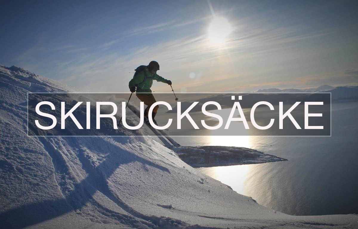 Skirucksack online shop jetzt günstig kaufen
