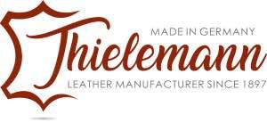 Thielemann Rucksack - Made in Germany