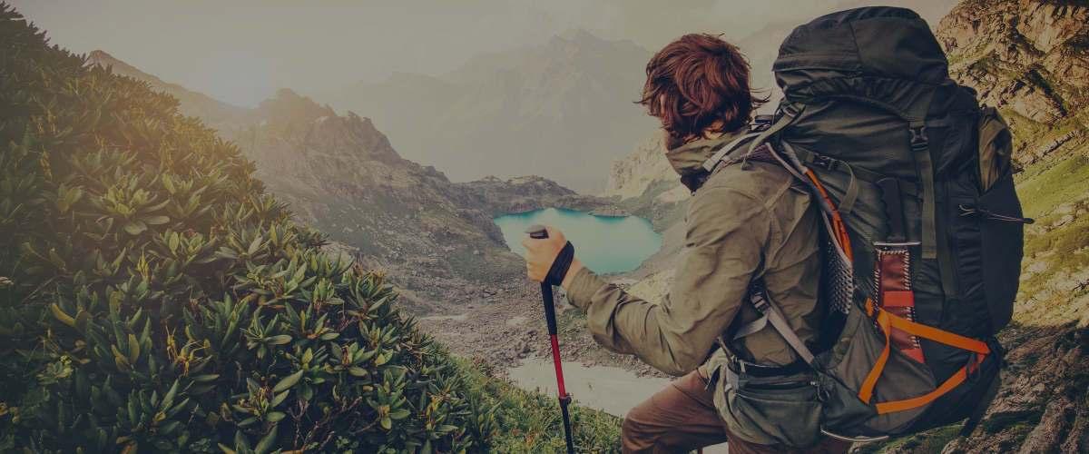 trekkingrucksack-backpacker