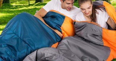 ultraleicht-schlafsack
