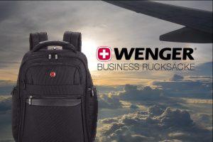 wenger-rucksack