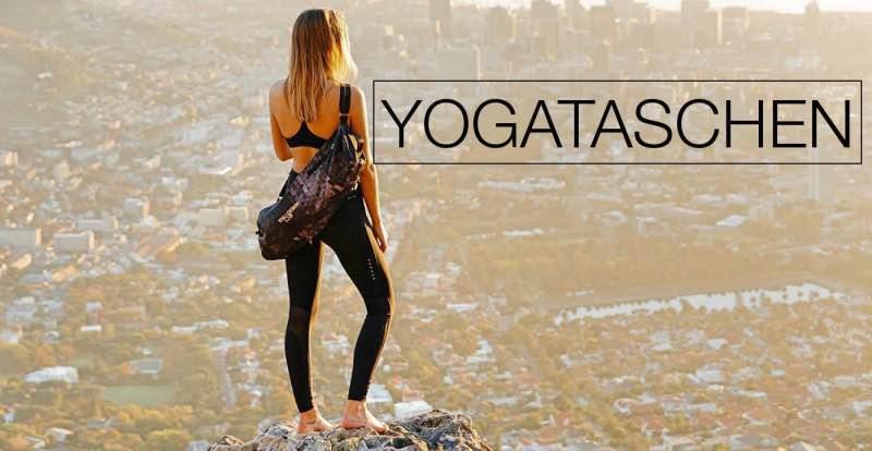 Yogataschen 2019